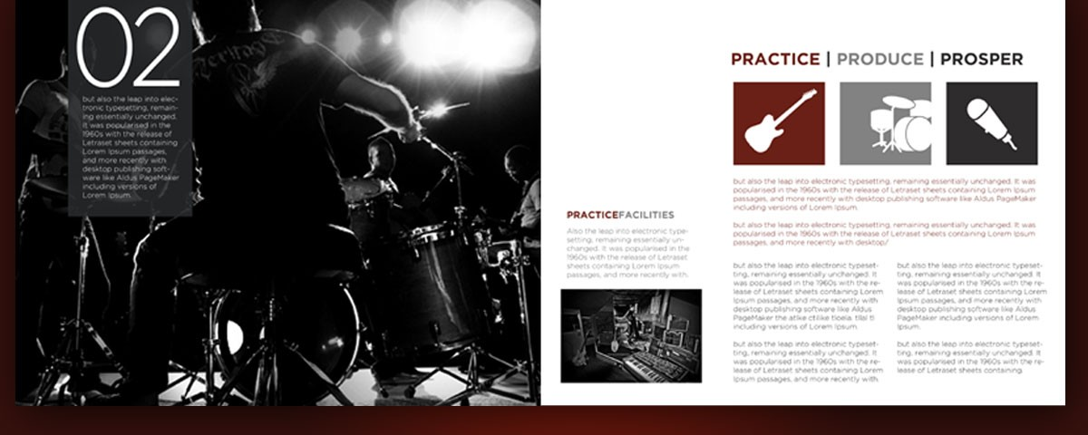 BG-brochure