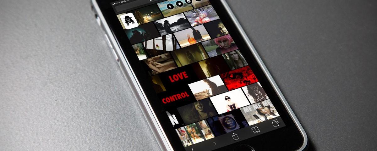 Blakhat-iphone