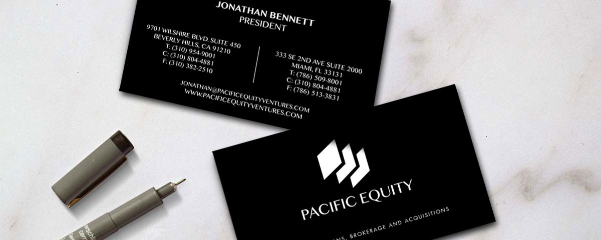 PE-businesscard