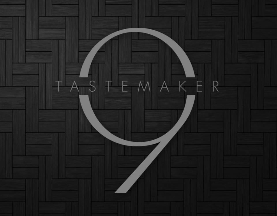 T9-logo