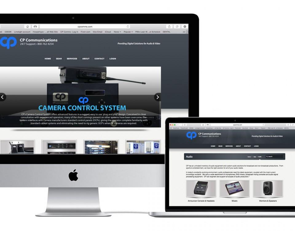 cpcomms-desktop